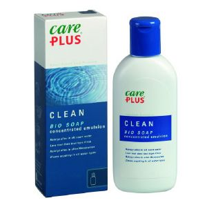 Savon Bio Care-Plus 100 ml