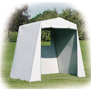 tenet et marabout cuisine tente cuisine. Black Bedroom Furniture Sets. Home Design Ideas