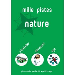 Mille pistes Nature