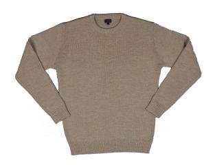 Pull over Beige 12 ans