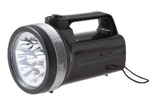 Projecteur 12 LED